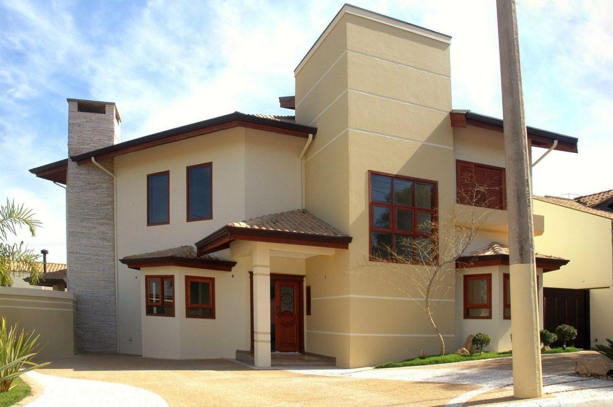 Jak podejść do budowy domu, czyli architektura własnych marzeń