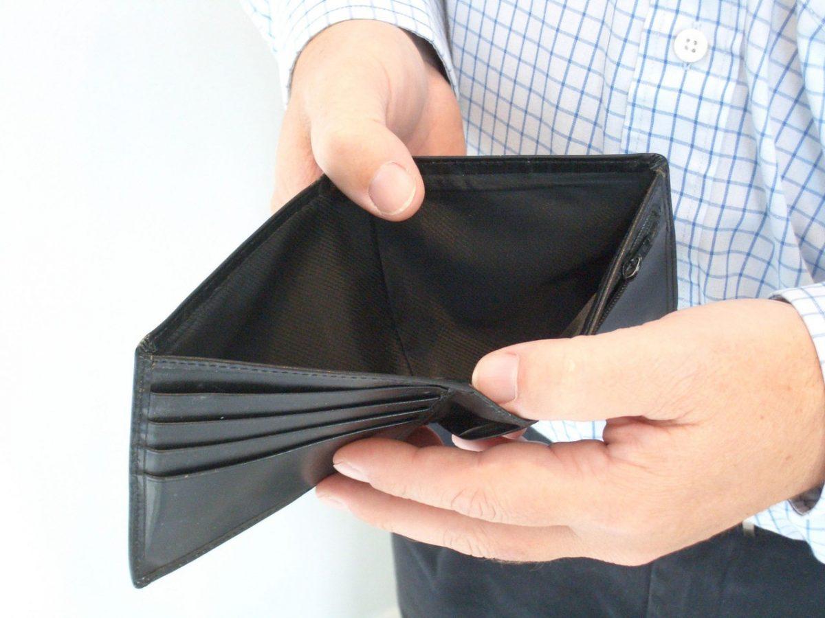 Jak zabezpieczyć się przed utratą majątku?