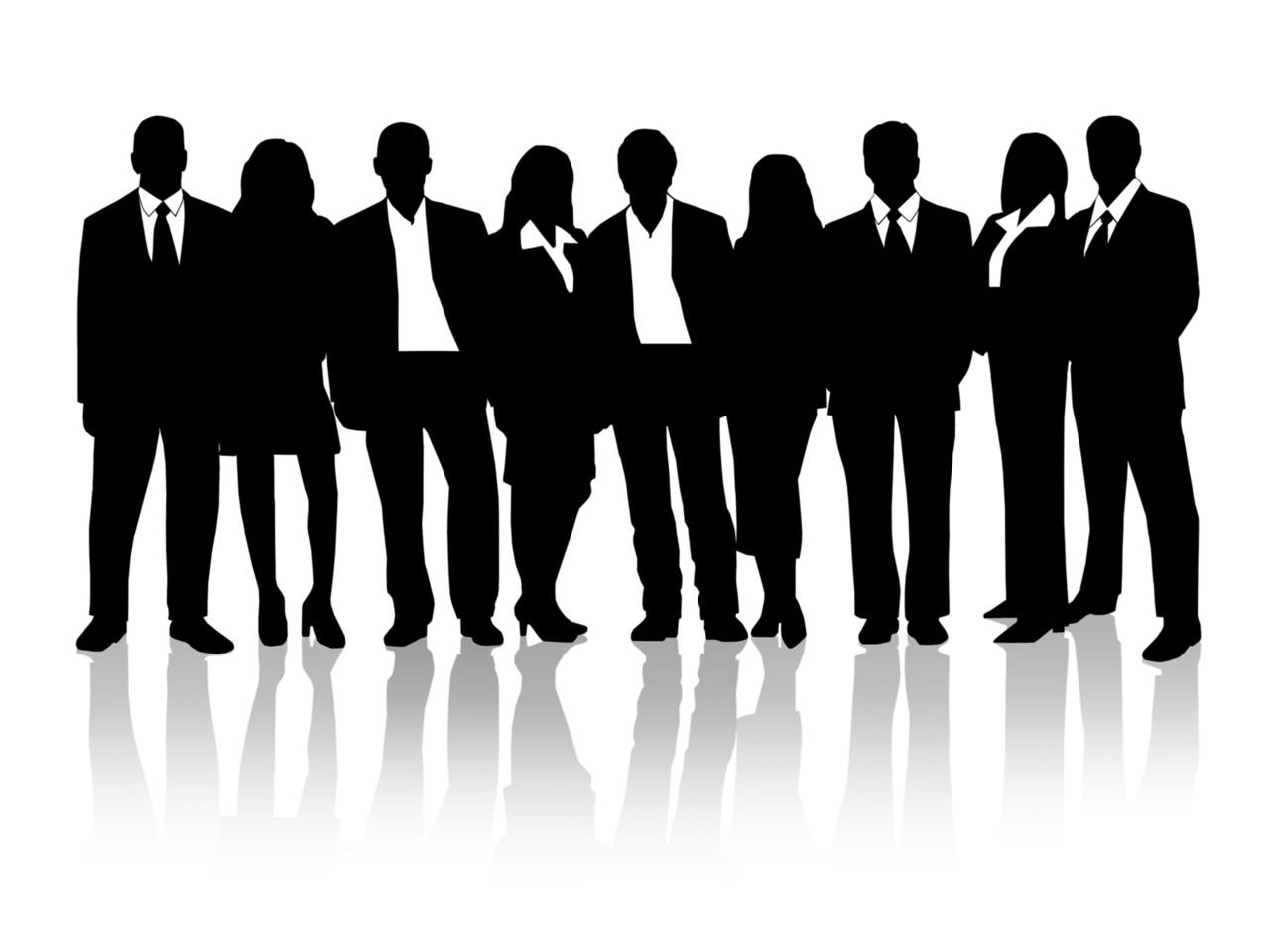 Czy chcemy utworzyć związek zawodowy?